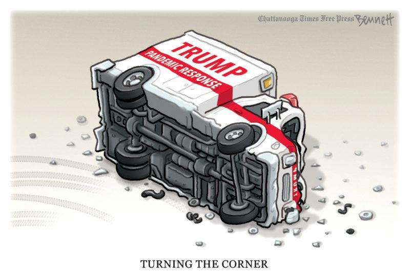 Political cartoons - the 'funny' pics thread.-201017_c-800x537-jpg