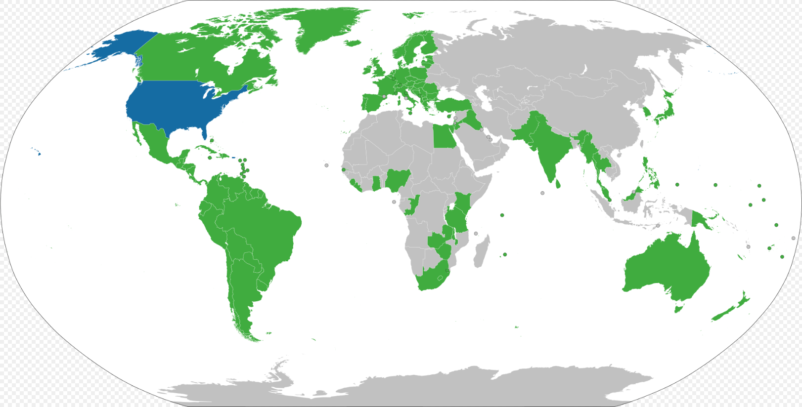 2020 US Presidential Race-screenshot_2020-10-18-list-united-states