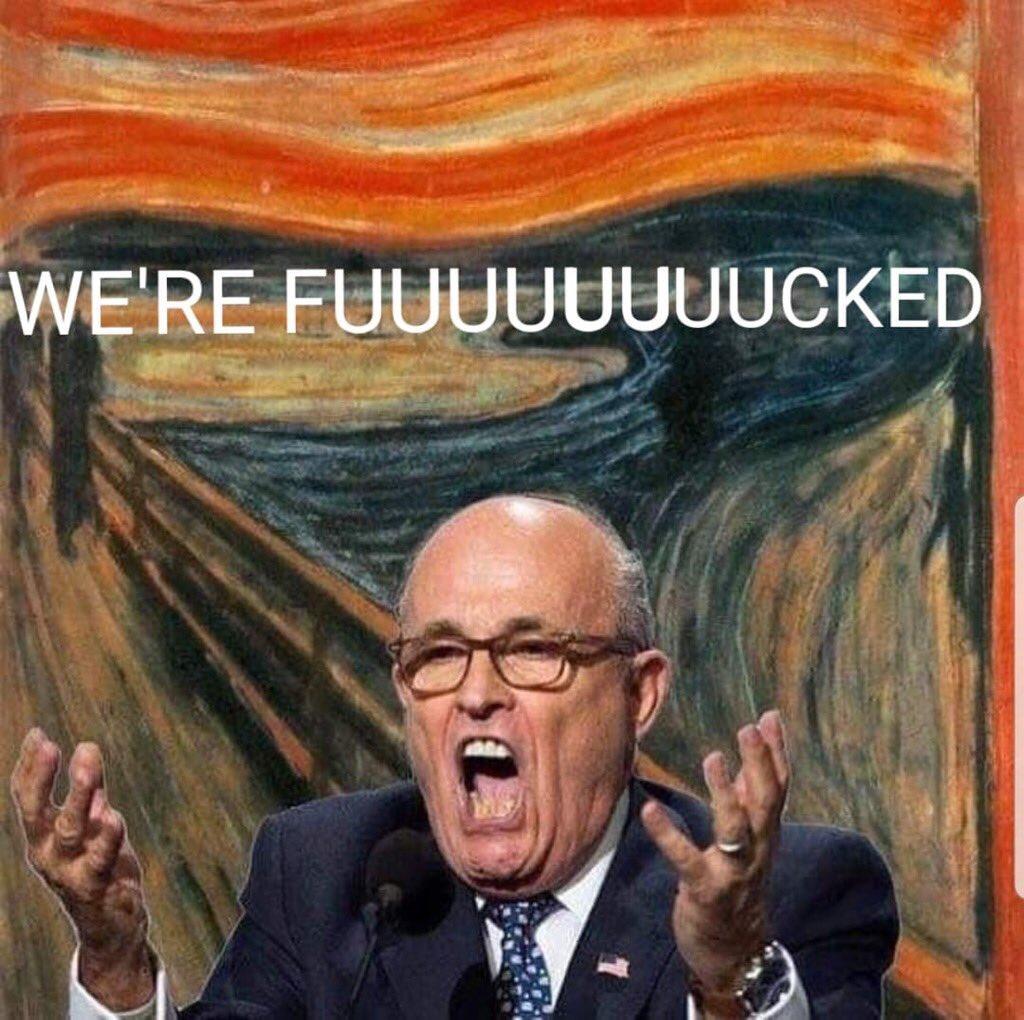 Rudy Giuliani-ek5fmi_xyaafeer-jpg