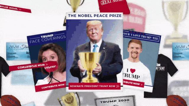 2020 US Presidential Race-21102020-trump-intro-desktop-1-jpg
