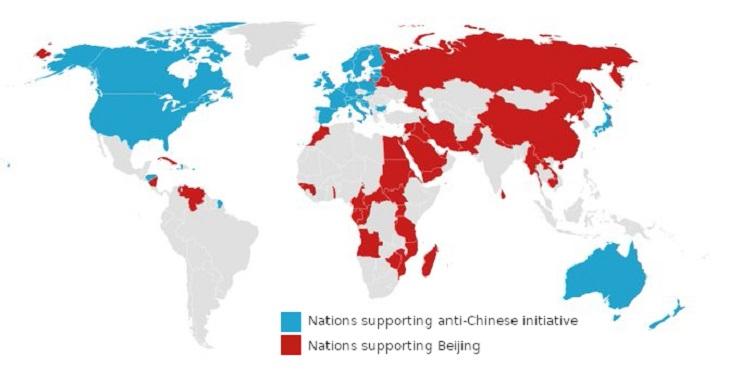 Eurasia Topics-unin-jpeg