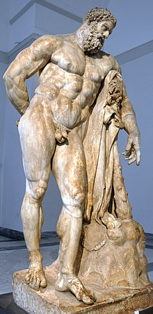 F*** the Troops-220px-hercules_farnese_3637104088_9c95d7fe3c_b-jpg