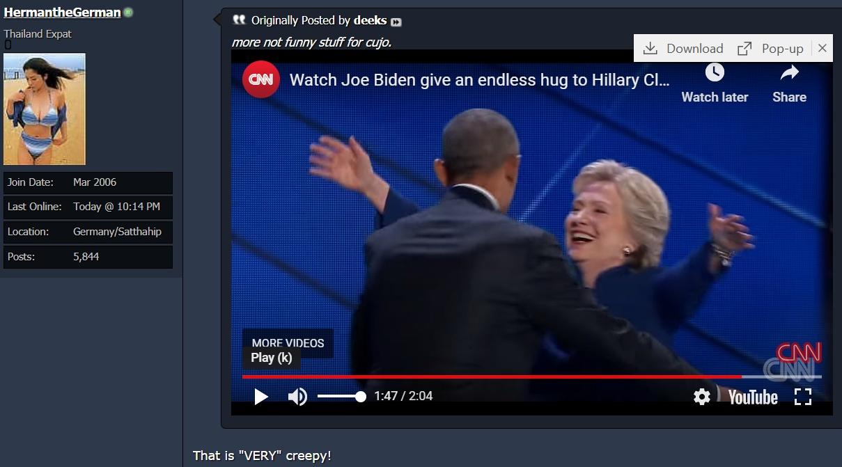 Deek's own political YouTube Thread-hrc-obama-jpg