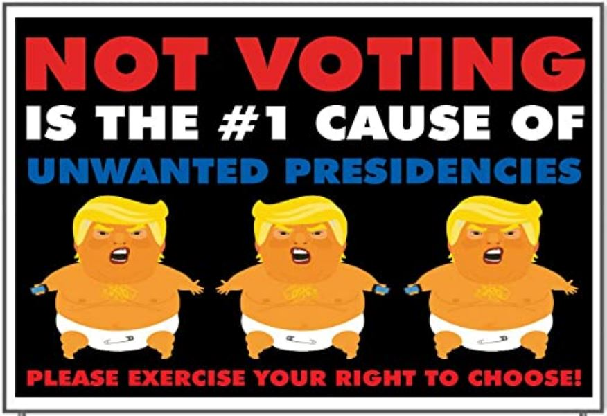 2020 US Presidential Race-trump-1234-jpg