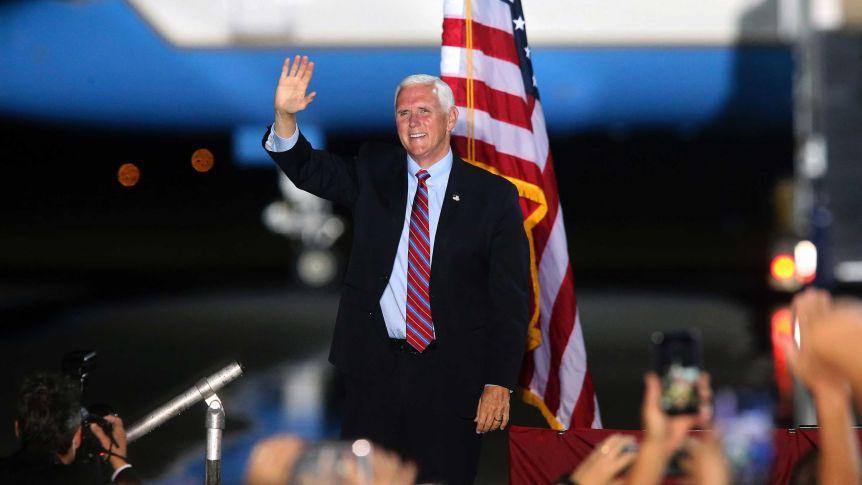 2020 US Presidential Race-12811370-16x9-xlarge-jpg