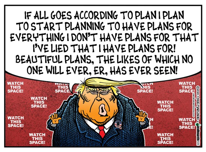 Political cartoons - the 'funny' pics thread.-158manwithnoplan-800x589-png