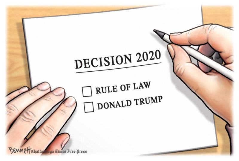 2020 US Presidential Race-201025_c-800x537-jpg