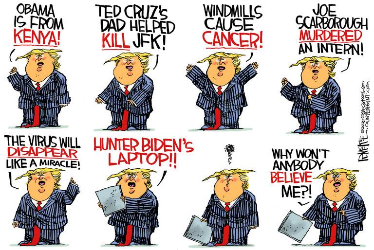 President Donald Trump-244698_rgb_768-jpg