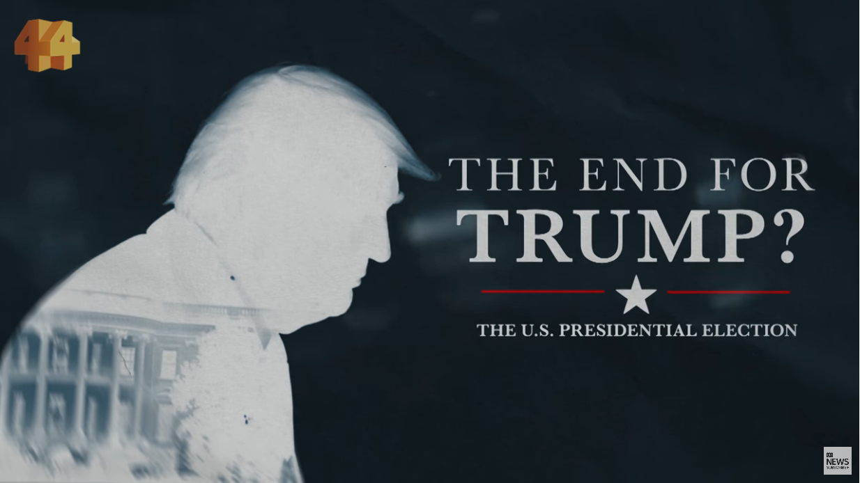 2020 US Presidential Race-screenshot_2020-10-27-why-trump-insider