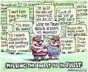 Political cartoons - the 'funny' pics thread.-31b38d4f-c22c-42de-a003-316ec3dfdd0b-jpeg