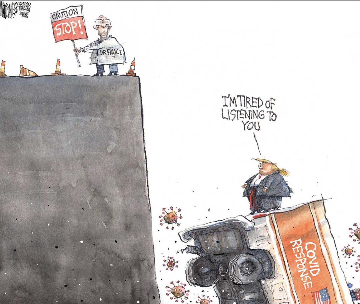 Political cartoons - the 'funny' pics thread.-6bdc5247-fb6d-497e-9710-90a942a0ae6f-jpeg