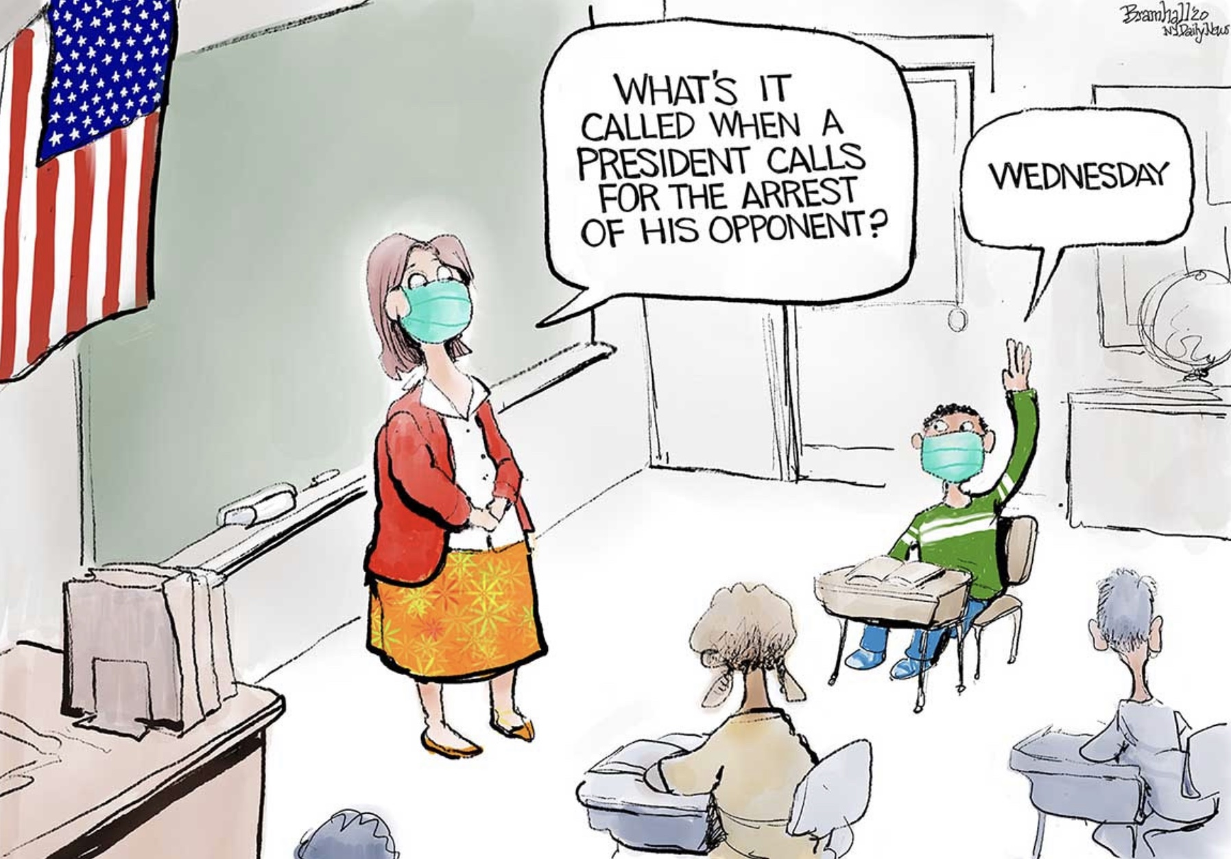 Political cartoons - the 'funny' pics thread.-79b1bbe7-cf76-4318-a1f4-5fec0bee7688-jpeg