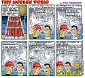 Political cartoons - the 'funny' pics thread.-2dea706f-386a-469f-bf3b-c51009f71154-jpeg