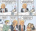 Political cartoons - the 'funny' pics thread.-0ecb2bf7-7c34-48c0-95de-40dc03bd1f7f-jpeg