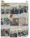 Political cartoons - the 'funny' pics thread.-57d1056f-d5f2-45c8-a306-f37c99fea824-jpeg