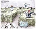Political cartoons - the 'funny' pics thread.-c6ff4734-dec4-4d5a-9b48-6f55beaa8c40-jpeg