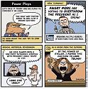 Political cartoons - the 'funny' pics thread.-44d5259f-cfba-419f-a7a4-f30419d65e74-jpeg