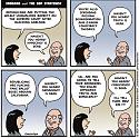 Political cartoons - the 'funny' pics thread.-472189d2-4563-4b62-8150-191ab14236ed-jpeg