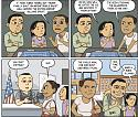 Political cartoons - the 'funny' pics thread.-bac6036b-e845-45f4-bfd5-8b35fdf8f4d6-jpeg