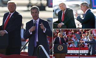 2020 US Presidential Race-34979522-0-image-60_1603933066895-jpg