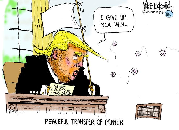 President Donald Trump-crmlu201029-jpg