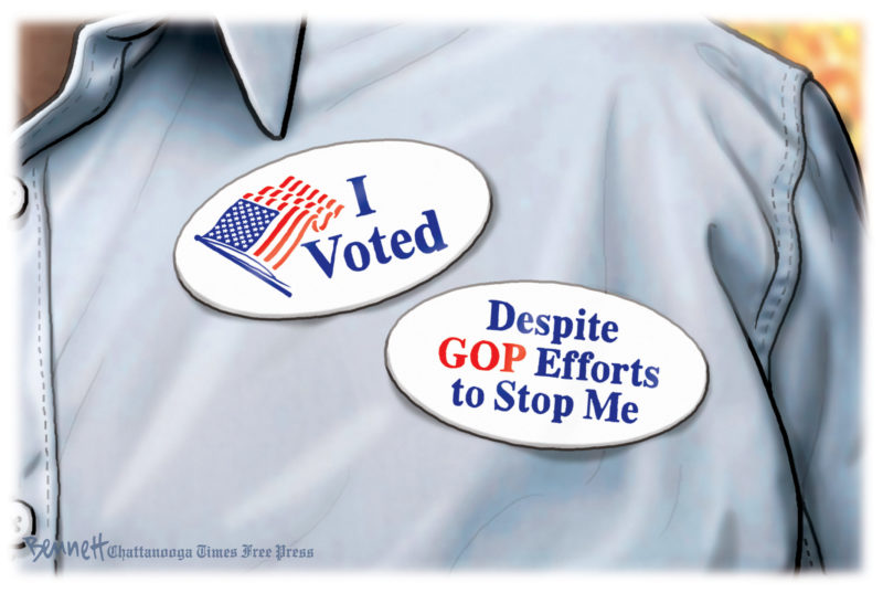 Political cartoons - the 'funny' pics thread.-201030_c-800x537-jpg