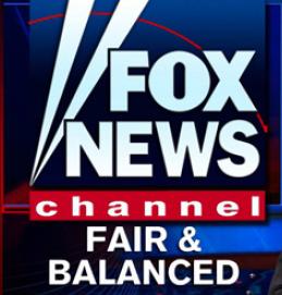 2020 US Presidential Race-fox-news-fair-balanced-logo-png