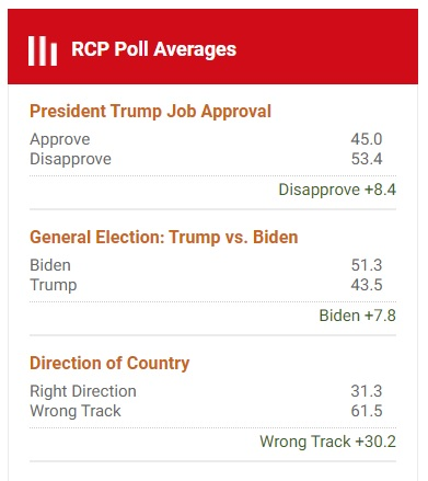 President Donald Trump-untitled-jpg