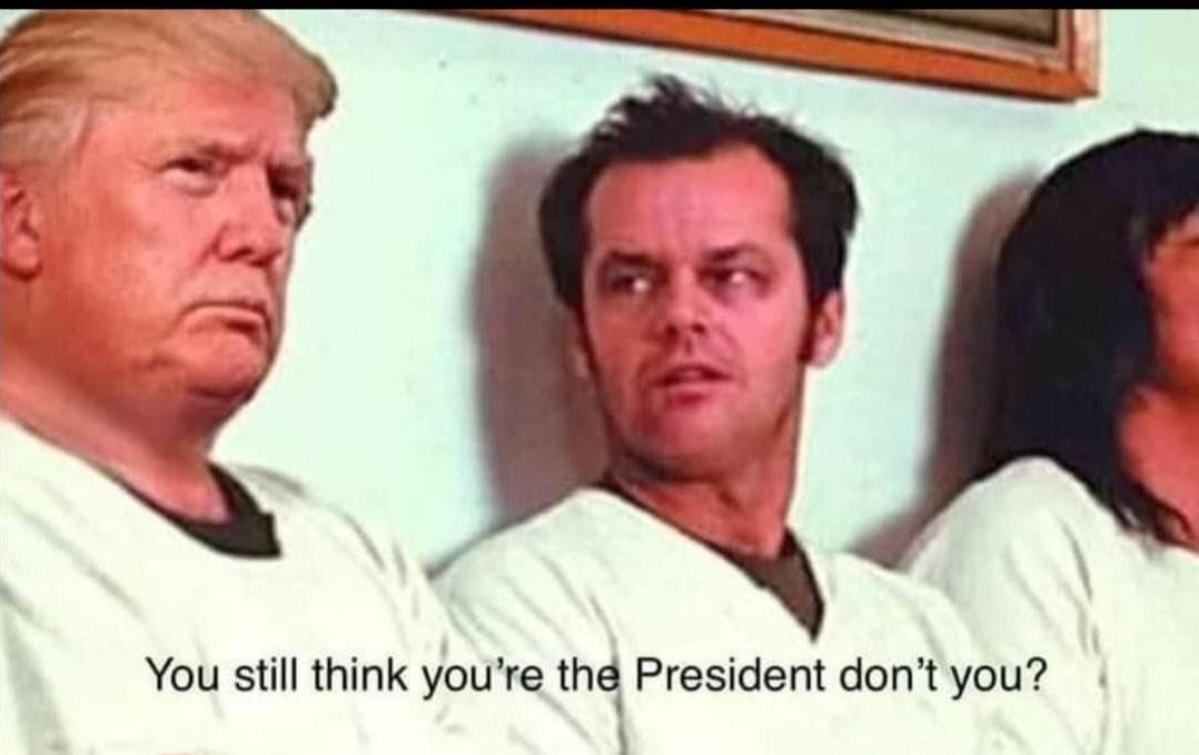 2020 US Presidential Race-whatsapp-image-2020-11-05-11-a