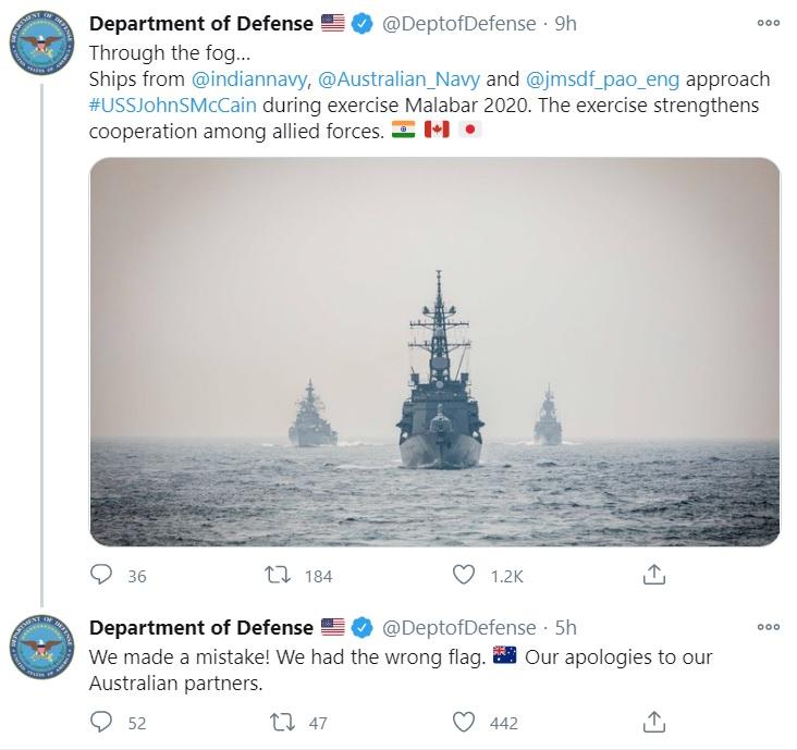 Australia V China-untitled-jpg
