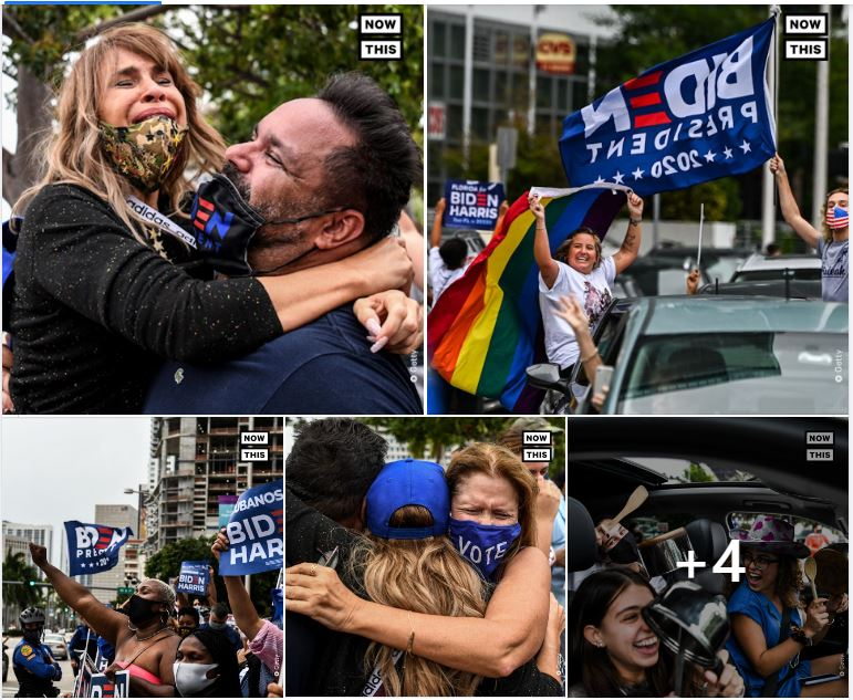 2020 US Presidential Race-celebrate-jpg