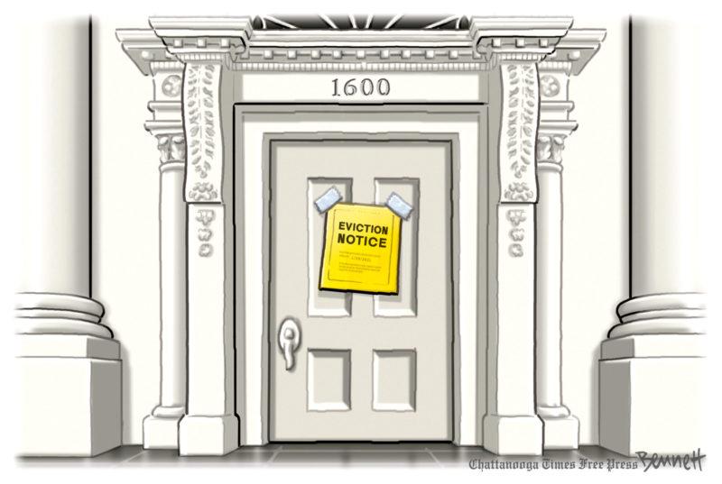 Political cartoons - the 'funny' pics thread.-201107_c-1-800x537-jpg