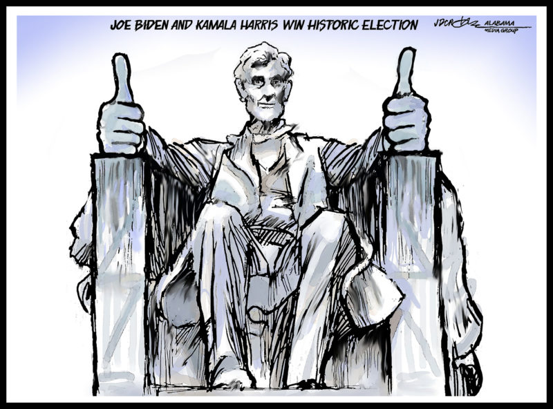 Political cartoons - the 'funny' pics thread.-11-7bidenharriswin-800x592-jpg