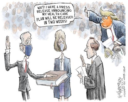 Political cartoons - the 'funny' pics thread.-wpnan201105-jpg