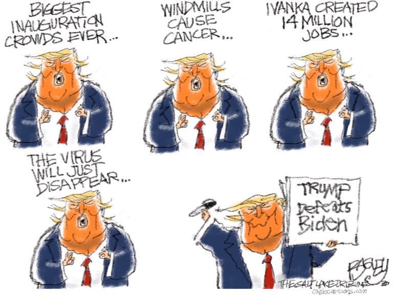 Political cartoons - the 'funny' pics thread.-245221_rgb_768-png