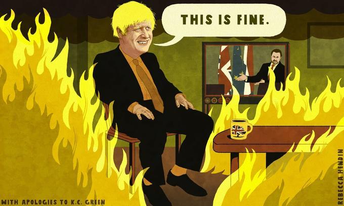 Prime Minister Boris Johnson-e2b-jpg