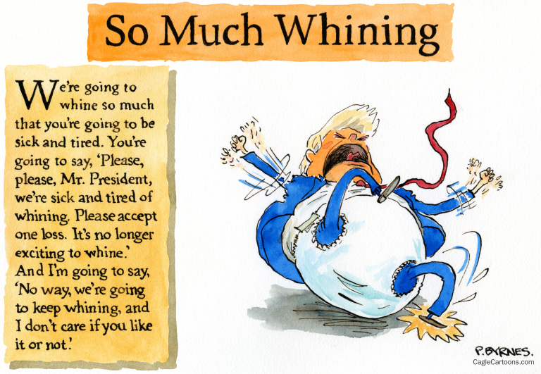 President Donald Trump-245581_rgb_768-png