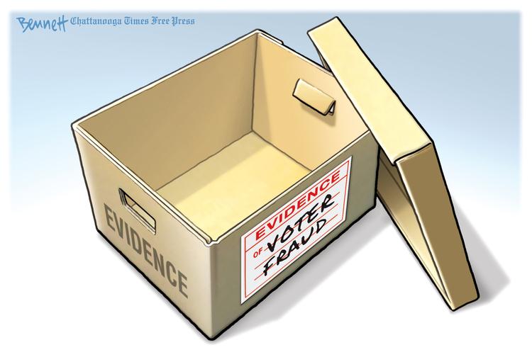 2020 US Presidential Race-wpcbe201120-jpg
