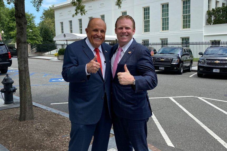 Rudy Giuliani-12907132-3x2-xlarge-jpg