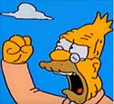 2020 US Presidential Race-screenshot_2020-11-23-old-man-yells