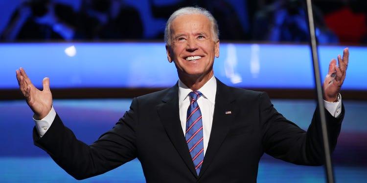 President Joe Biden-biden-jpg