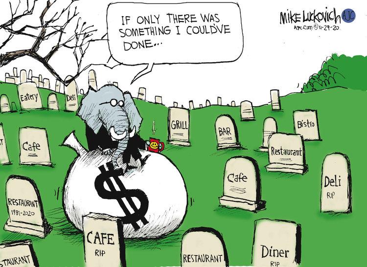 Right-wing domestic terrorists-crmlu201129-jpg