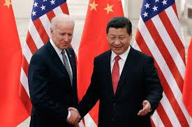 Australia V China-biden_xi-jpg