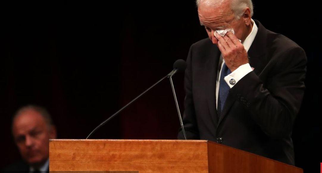 President Joe Biden-biden-funeral-jpg