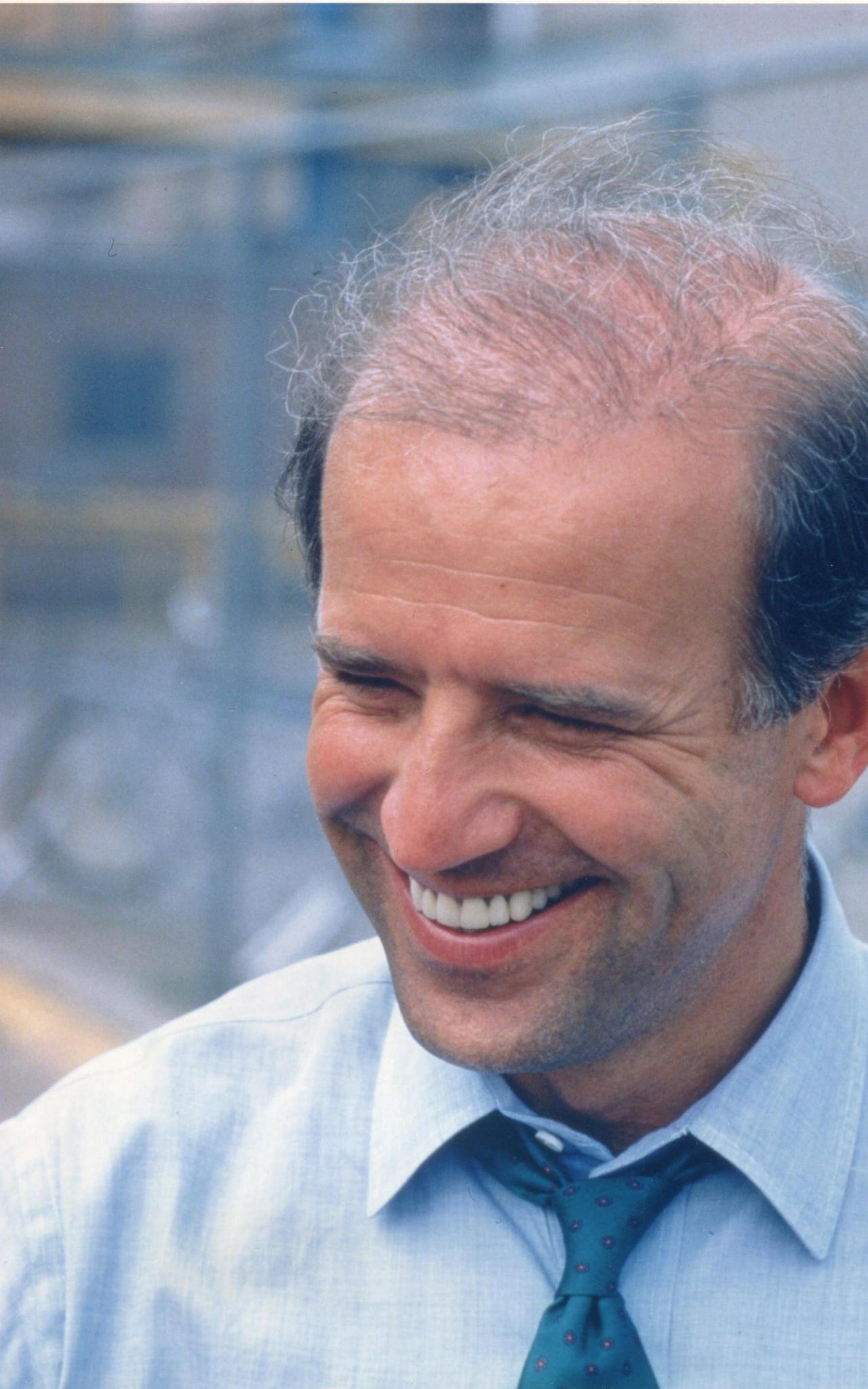 2020 US Presidential Race-biden-bald-jpg