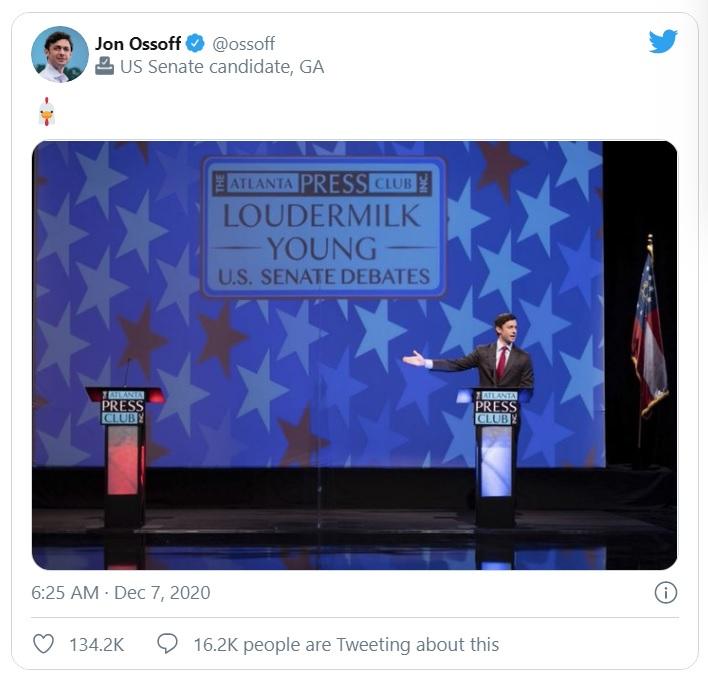 The Georgia Senate Run offs-untitled-jpg