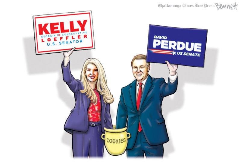 The Georgia Senate Run offs-201216_c-1-800x537-jpg