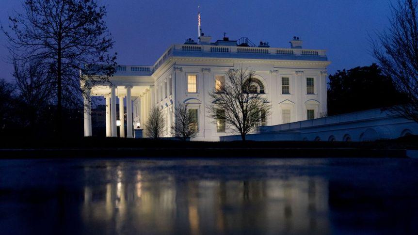 2020 US Presidential Race-13030342-16x9-xlarge-jpg