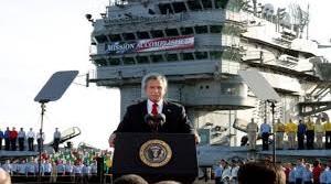 2020 US Presidential Race-mission-jpg