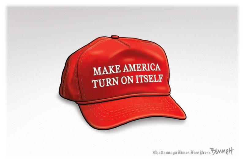 President Donald Trump-210108_c-800x537-jpg